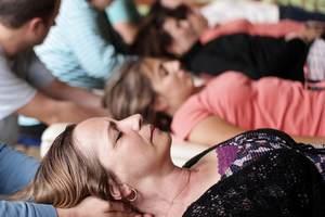 relaxation ayurveda faistesvacances