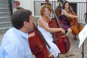 violoncelle stage faistesvacances